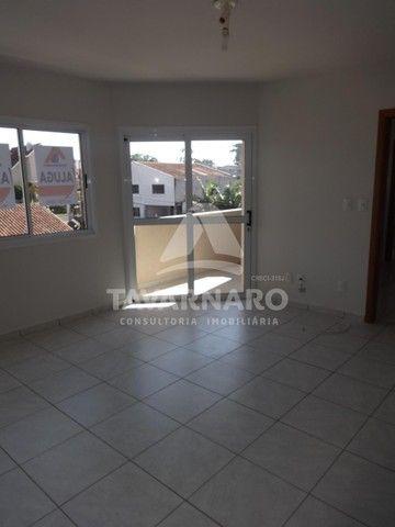 Ótimo apartamento perto do Colégio Prof. Colares - Foto 2
