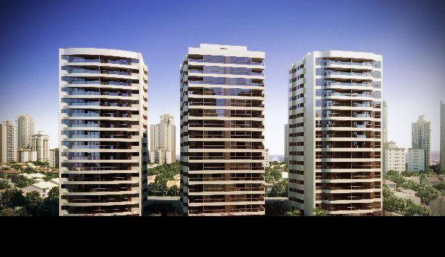Chacara Santa Rosa ultimas unidades , 4 suites a poucos metros da jaqueira