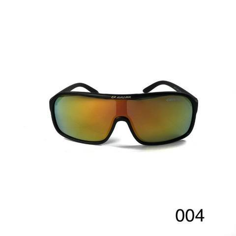 Oculos de sol Carrera - Bijouterias, relógios e acessórios - Centro ... 979d36810b