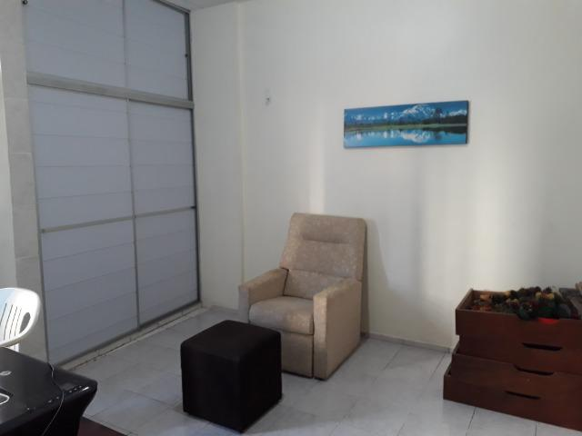 Apartamento de 136,02m² com 3 quartos e 1 vaga no Cocó - Foto 14