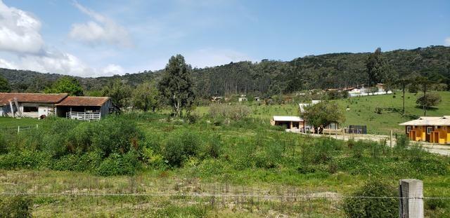 Terreno urbano em Urubici/sítio em Urubici - Foto 3