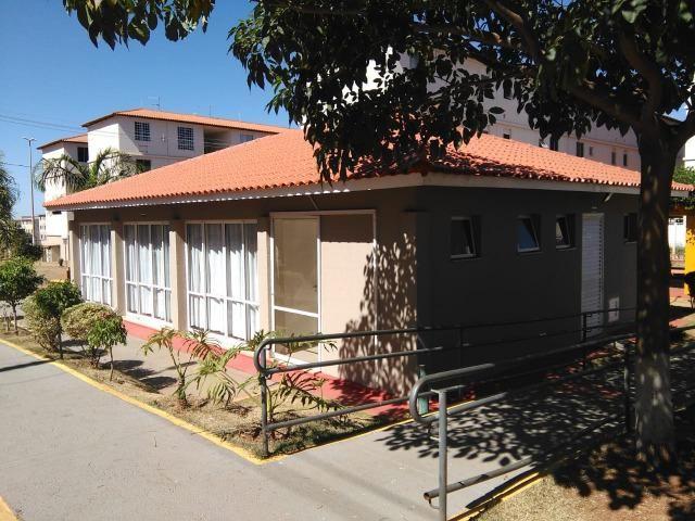 Lindo Apartamento - Condominio Nova Cidade 2 - Foto 10