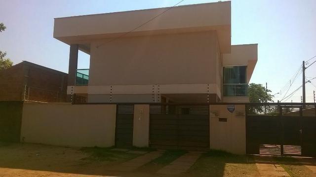 Sobrado 3 Suítes, 147 m² na 405 Sul