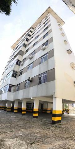 Amplo apartamento 3 quartos, 130m² na Romualdo Galvão