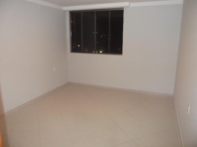 Cobertura em Alfredo Chaves ES - Centro (5º andar)