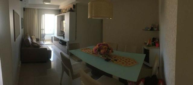 Excelente apartamento no Palm Ville