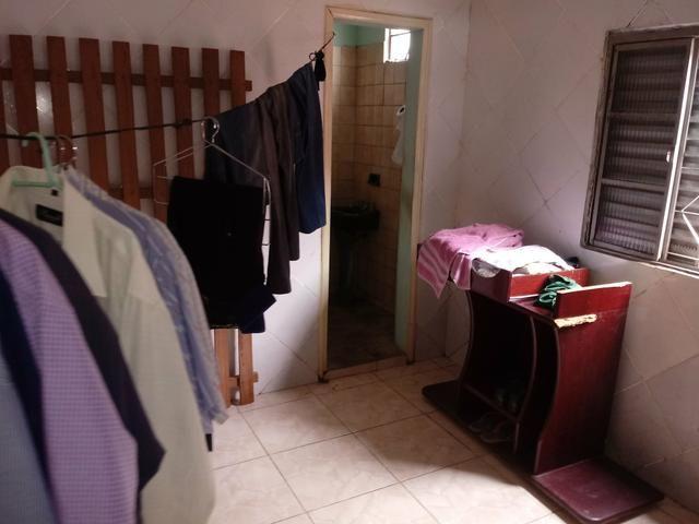 Aluga-se um apartamento para estudante ou casal