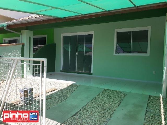 CASA GEMINADA de 02 Dormitórios, para VENDA, Bairro Centro, São João Batista, SC - Foto 3