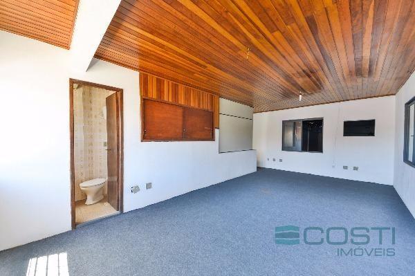Galpão/depósito/armazém para alugar em Sarandí, Porto alegre cod:CT1591 - Foto 9