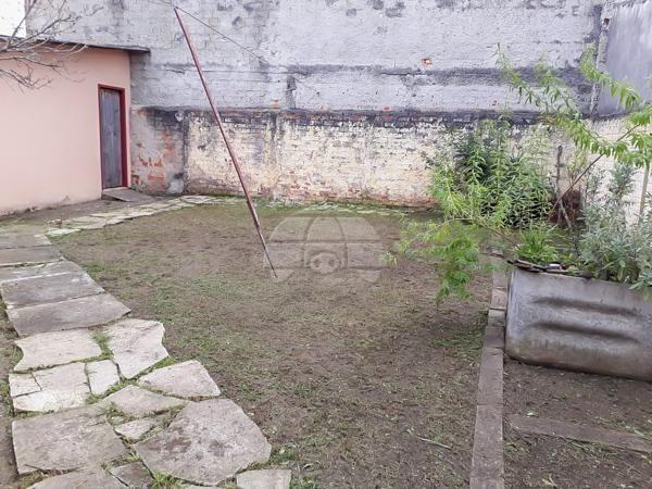 Casa à venda com 3 dormitórios em Atuba, Pinhais cod:152900 - Foto 11