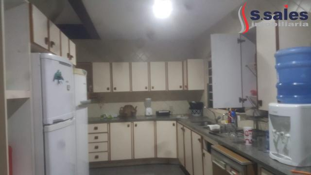 Casa à venda com 5 dormitórios em Park way, Brasília cod:CA00361 - Foto 7