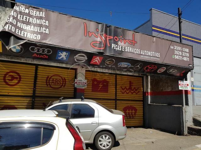 Loja comercial para alugar em Jardim novo osasco, Osasco cod:065861 - Foto 18
