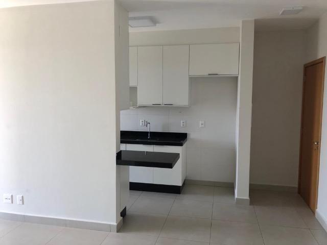 Apartamento no Condominio Vivere Prudente Home & Office, perto do Centro, 3 quartos - Foto 2