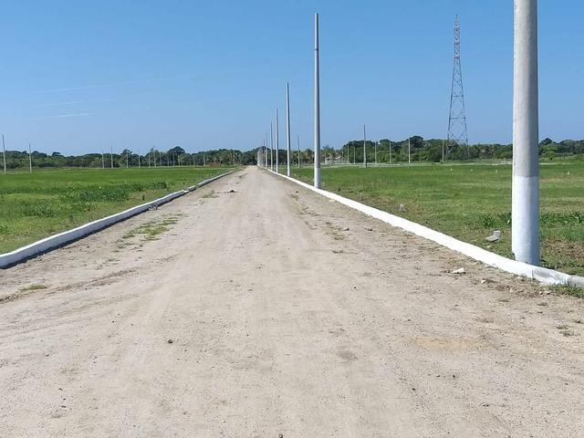 F Terrenos localizados no Residencial Unavida em Unamar - Tamoios - Foto 4