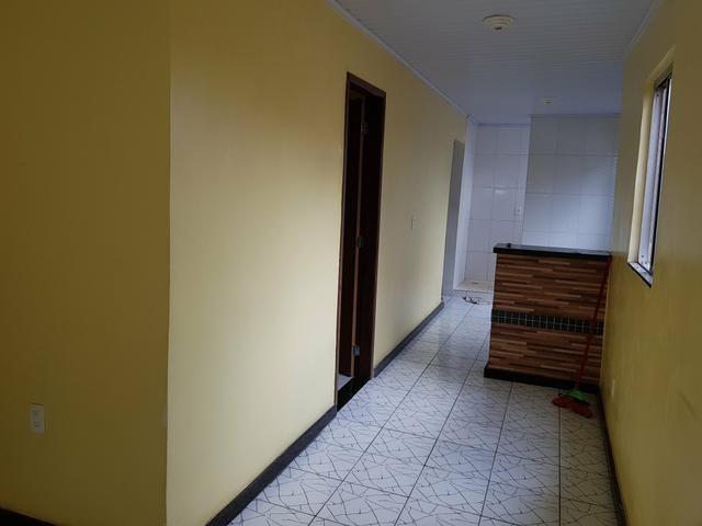 Casa Fazenda Grande do retiro 2/4 - Foto 3