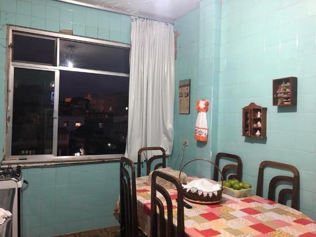 Amplo apartamento no Moneró - Foto 9
