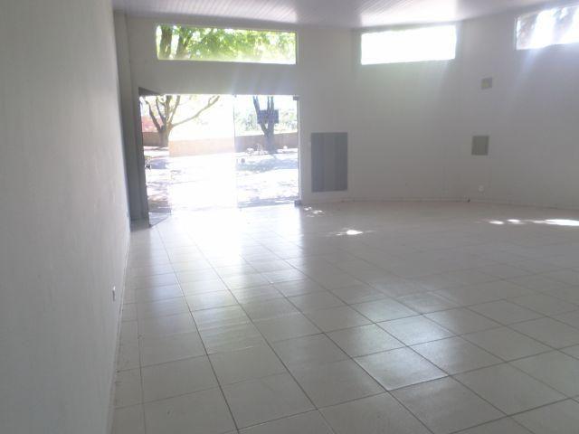 8340 | galpão/barracão para alugar em zona 03, cianorte - Foto 4