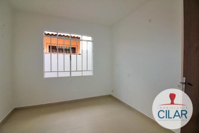 Casa para alugar com 3 dormitórios em Boa vista, Curitiba cod:07293.001 - Foto 9