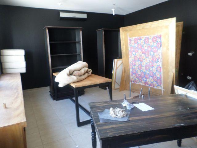 8340 | sala/escritório para alugar em centro, cianorte - Foto 3