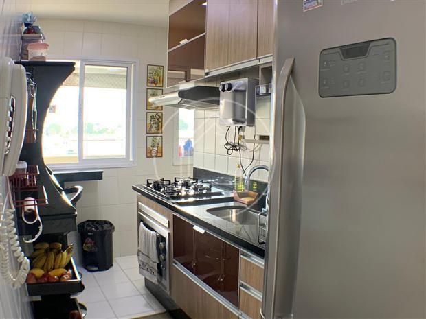 Apartamento à venda com 3 dormitórios em Pilares, Rio de janeiro cod:866424 - Foto 17