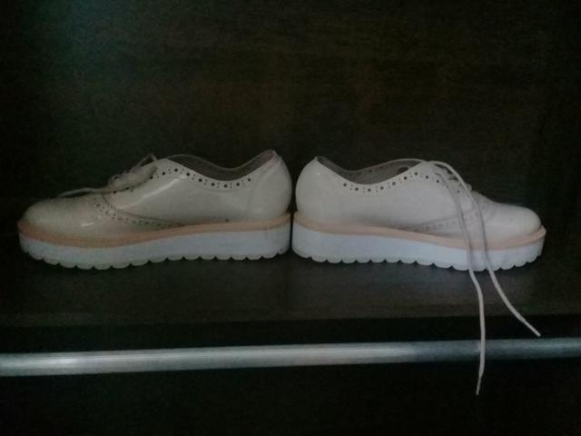 Vende-se sapato - Foto 3
