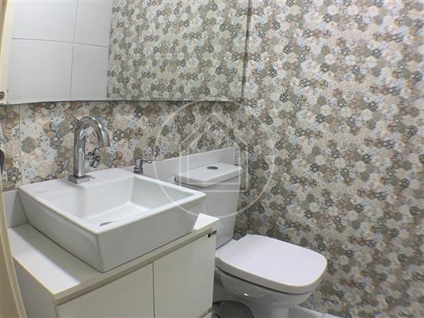 Apartamento à venda com 3 dormitórios em Pilares, Rio de janeiro cod:866424 - Foto 9