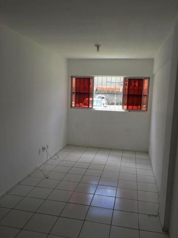 Apartamento, 2 quartos, andar térreo, nascente, Tabuleiro Do Martins, Maceió AL - Foto 5