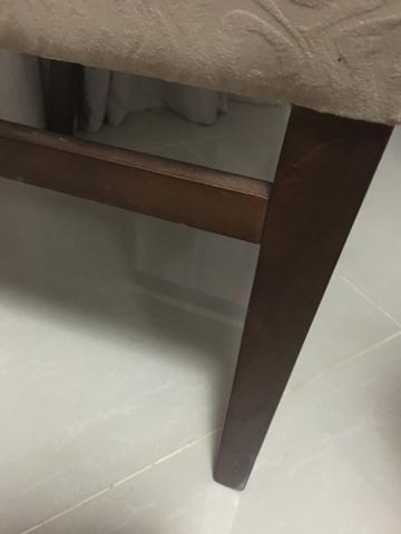 Poltrona/ cadeira - Foto 3