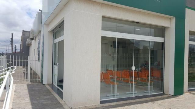 Clínica Médica à Venda em Curitiba no Bairro Tatuquara Cod PT0510 - Foto 4