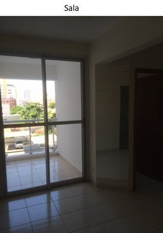 Apartamento no Torres do Parque em Presidente Prudente Próximo a Unoeste Campus 1 - Foto 11