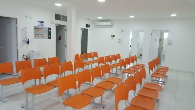 Clínica Médica à Venda em Curitiba no Bairro Tatuquara Cod PT0510 - Foto 3
