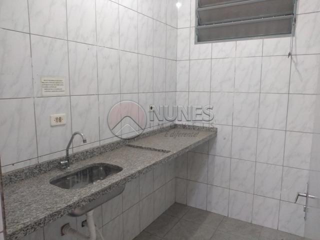 Galpão/depósito/armazém para alugar em Jardim piratininga, Osasco cod:976961 - Foto 9