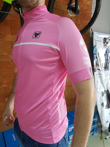 Camisa Free Force Giro D'itália - Foto 3