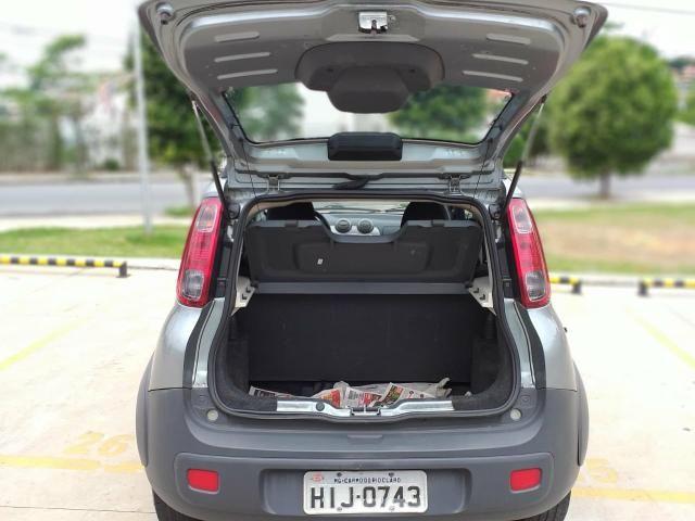 Fiat uno way 2012 - Foto 9