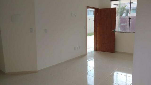 Apartamento em Ipatinga, 65 m²,Sacada , 2 quartos, sacada gourmet. Valor 150 mil - Foto 16