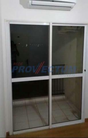 Apartamento à venda com 2 dormitórios cod:AP273907 - Foto 3