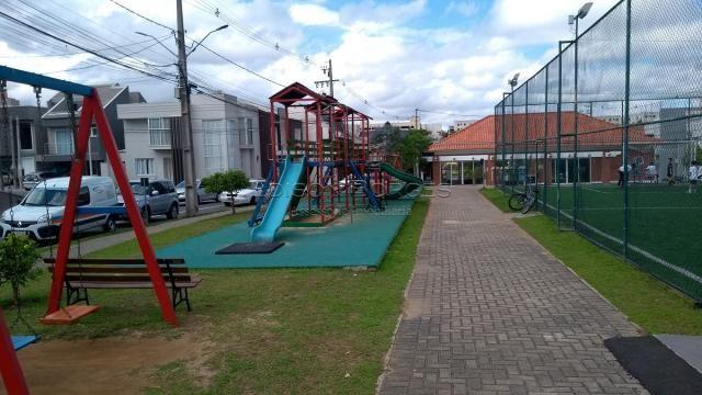 Loteamento/condomínio à venda em Pinheirinho, Curitiba cod:EB+3986 - Foto 14