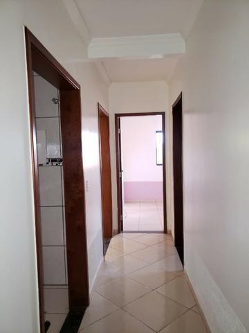 Excelente localização, Rua 08, 03 quartos, 01 suíte com closet, lote 400m² - Foto 10