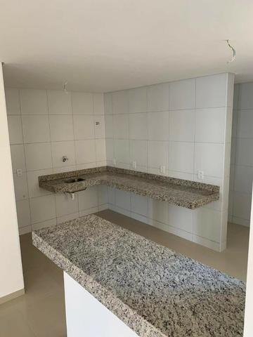 Casa com 4 dormitórios para locação no Campo D´Áurea -Eusébio/CE - Foto 7