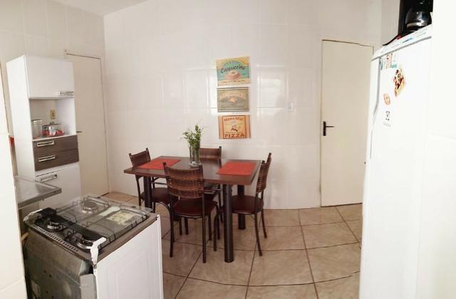 Apartamento Otima Localização (Leia a descrição) - Foto 6