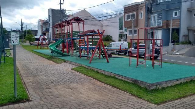 Loteamento/condomínio à venda em Pinheirinho, Curitiba cod:EB+3986 - Foto 17
