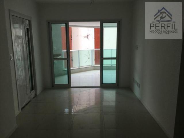 Apartamento para locação em salvador, graça, 2 dormitórios, 2 suítes, 4 banheiros, 2 vagas - Foto 14
