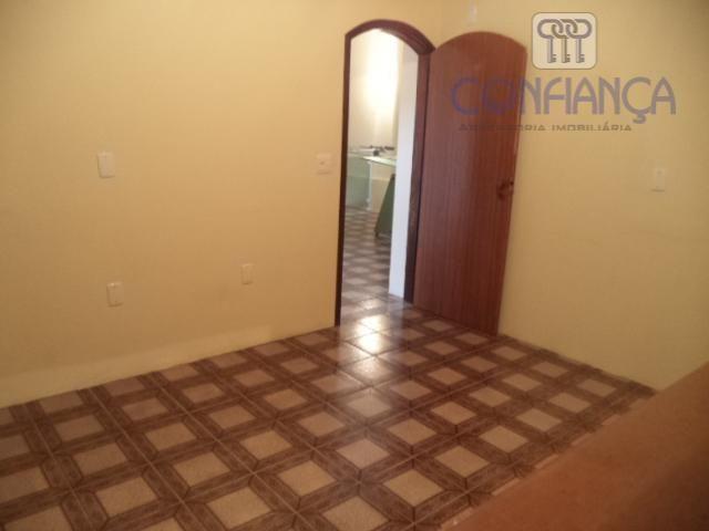 Casa residencial para locação, Campo Grande, Rio de Janeiro. - Foto 19