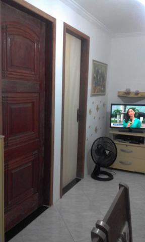 Vendo casa próximo ao centro de Piabetá-Magé-RJ - Foto 2