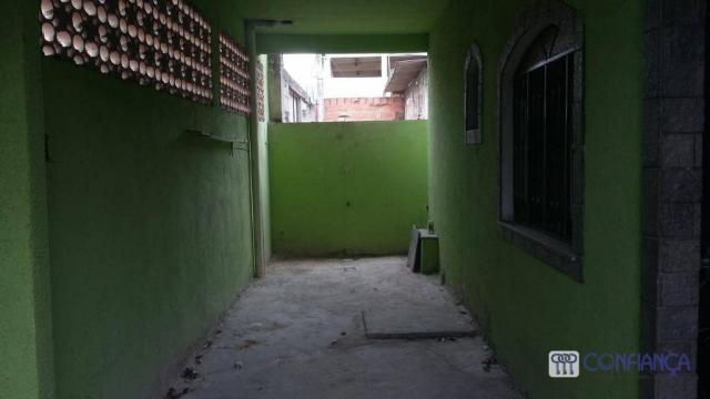 Casa residencial à venda, Campo Grande, Rio de Janeiro. - Foto 19