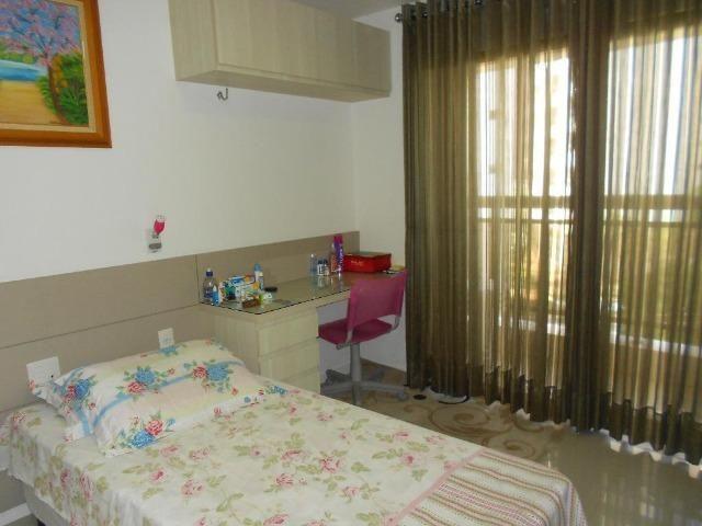 AP0569 - Apartamento residencial à venda, Guararapes, Fortaleza - Foto 7