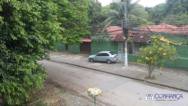 Casa residencial à venda, Campo Grande, Rio de Janeiro. - Foto 12