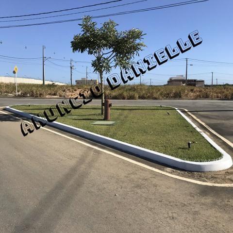 Terreno Ecoville 1 - 200m2 ótima localização 115mil - Foto 16