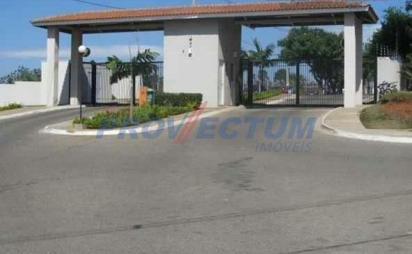 Apartamento à venda com 2 dormitórios cod:AP273907
