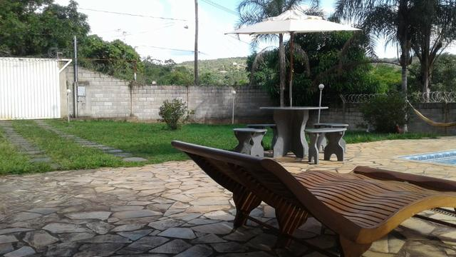 Sitio para final de semana em Lagoa Santa Barato - Foto 9